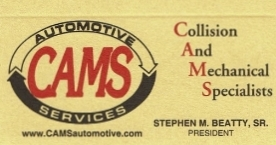 CAMS Logo copy.jpg