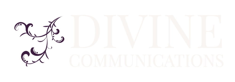 divinecomms