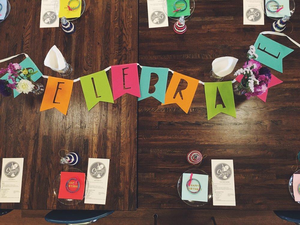 party room celebration 3.jpg