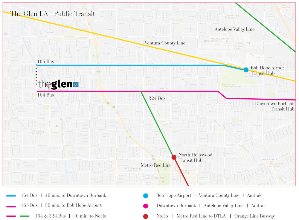 GLEN_LA_Transport_1.jpg
