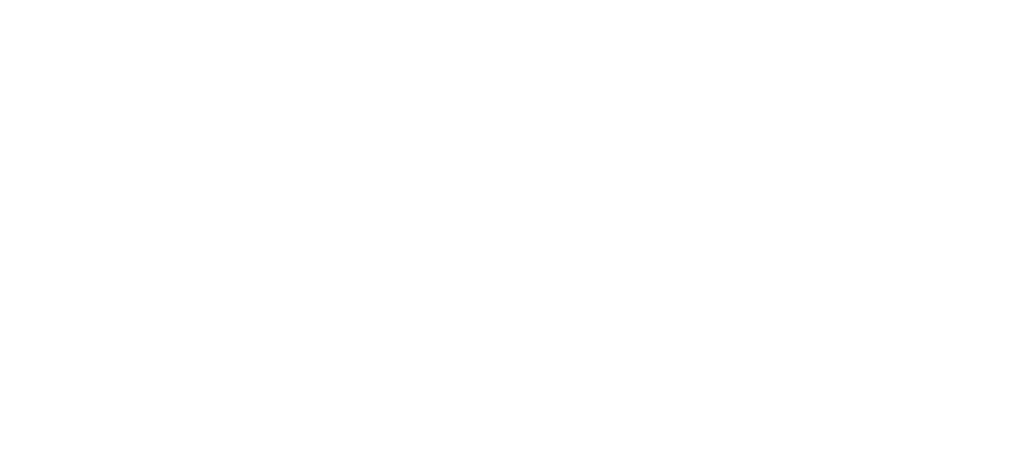 AIR CAROLINA HEATING & AIR