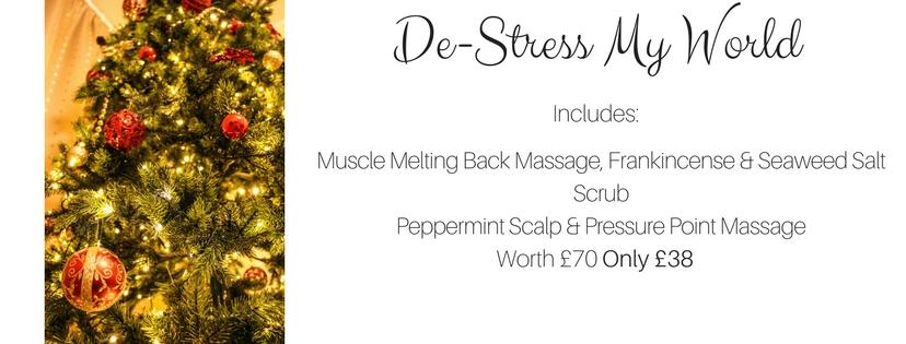 De-Stress My World Website.jpg