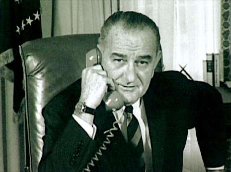 e162f-lbj-on-the-phone.jpg