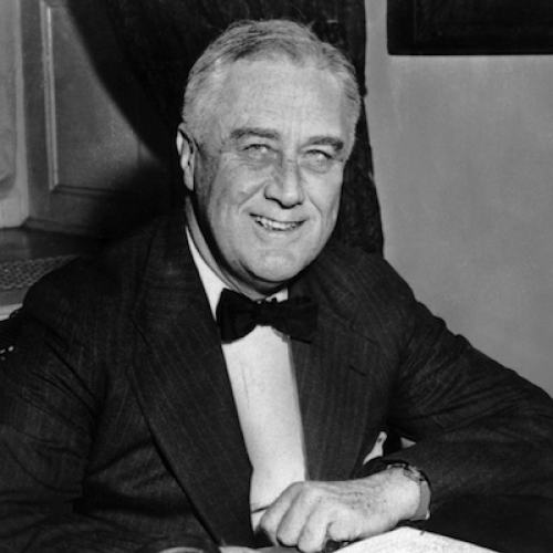 ab10c-fdr.png