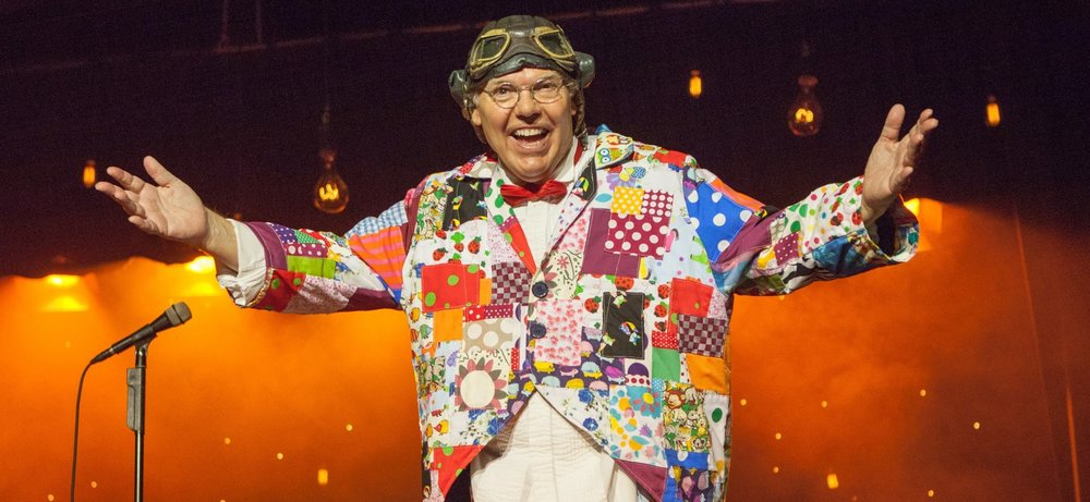 Roy-Chubby-Brown.jpg