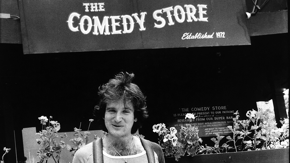 robin-williams-standup-comedy-1970s-the-comedy-store-2.jpg