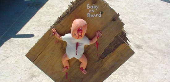 Dead-Baby-on-Board.jpeg