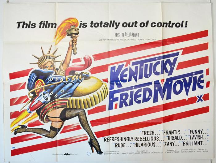 (JamieF-TD)__KentuckyFriedMovie(1).jpg