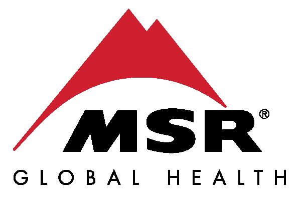 MSR-GH-BlackRed-Web.png