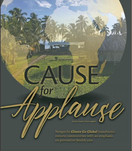 A Cause for Applause.jpeg