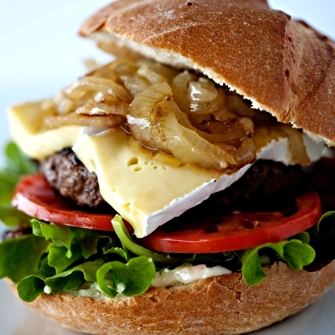 Wagyu-Beef-Burger.jpg