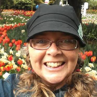 Liisa Wale, Boycott Organizer