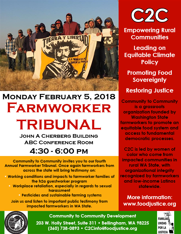 Farmworker Tribunal 2018_savethedate copy.jpg
