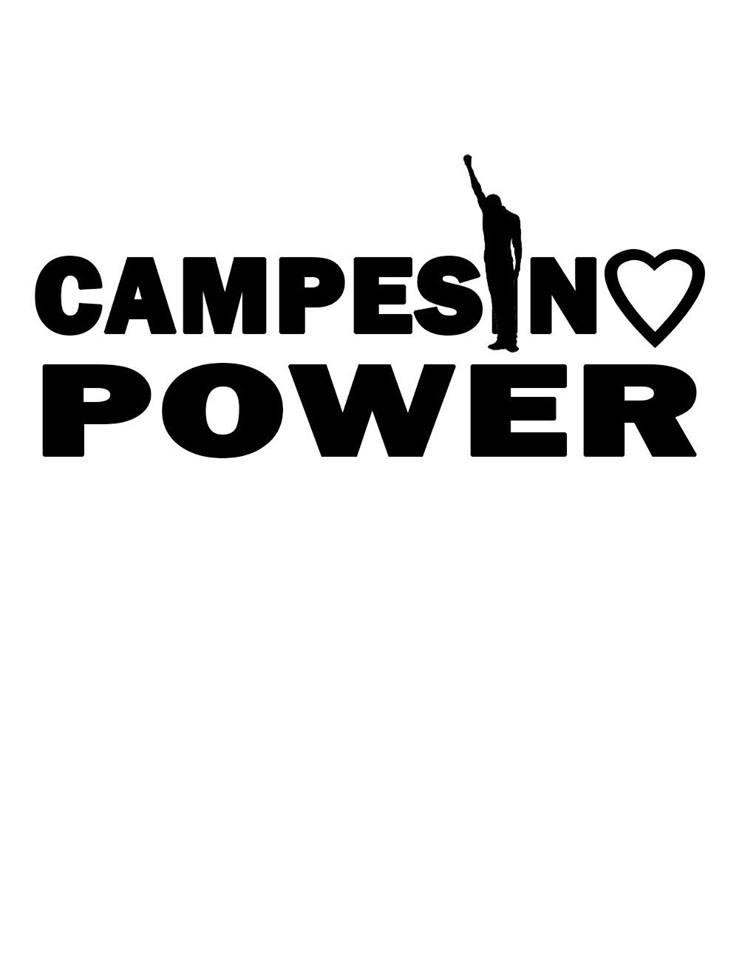 campesino power.jpg