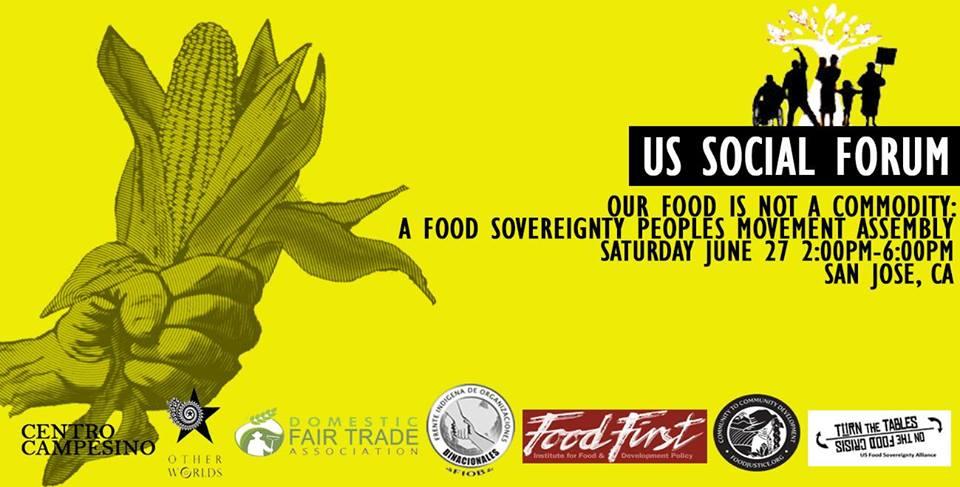 Food Sovereignty.jpg