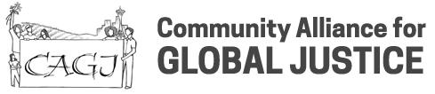 cagj-banner-logo.jpg