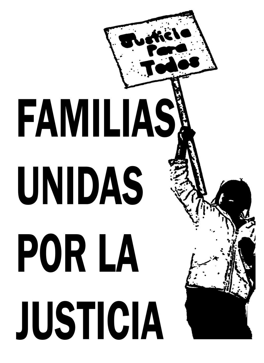 justicia-para-todos-1.jpg