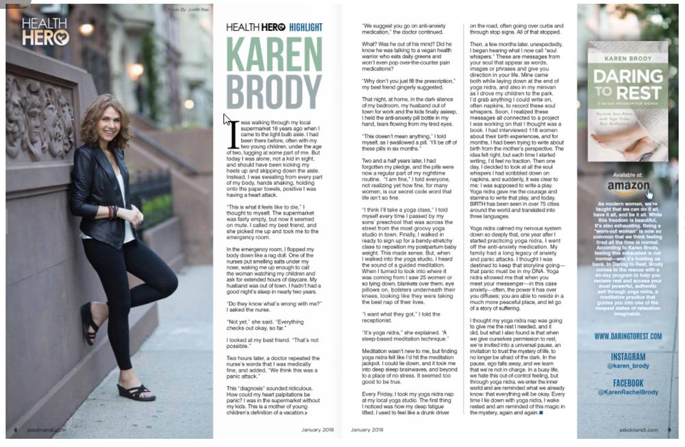 Karen Brody_Health Hero Magazine.png