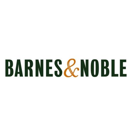 bltbc18b9ed394dc20d-Barnes-Noble-Logo.png