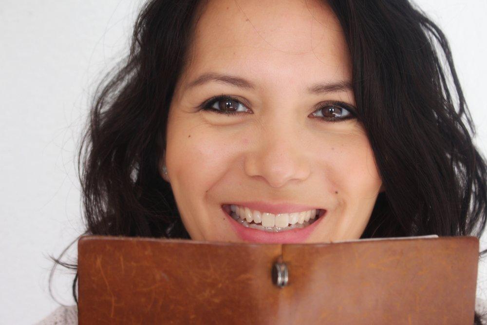 Maureen-profiel - Maureen Tenda.jpg