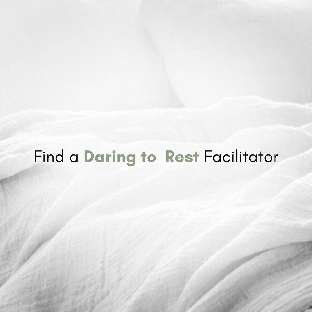 Find a Daring to Rest Facilitator.jpg