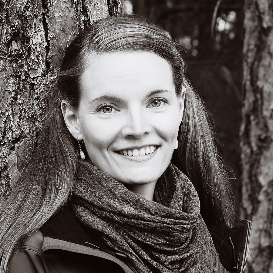 DSC_8874_tree_smiling_DeltaSeleniumBlendWEb - Myriam Webb.jpg