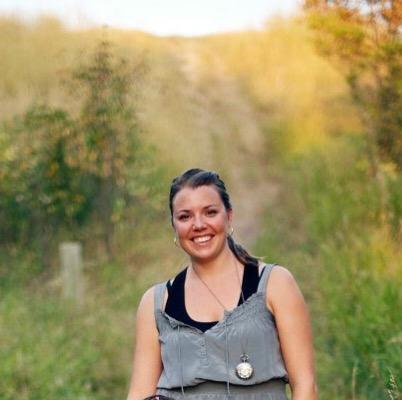 IMG_5387 - Nikki Harrison.JPG