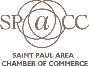 Saint+Paul+Area+Chamber+of+Commerce+Logo.png