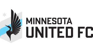 Minnesota+United+FC+Logo.jpg