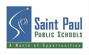 Saint+Paul+Public+Schools+Logo.jpg