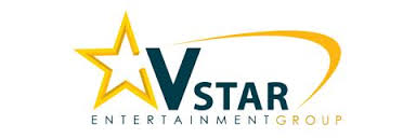 VSTAR Entertainment Logo.jpg