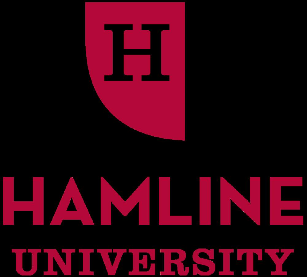 Hamline University Logo.png