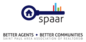 Saint Paul Area Association Of Realtors.jpg
