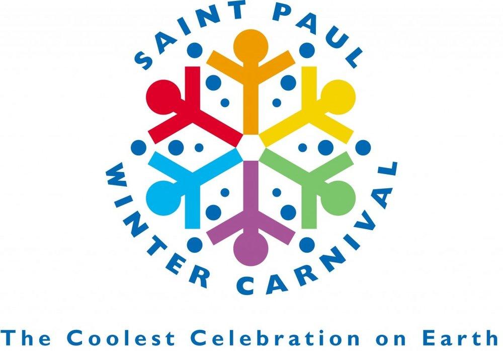 Saint Paul WInter Carnival Logo.jpg