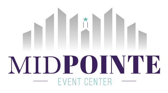 Midpointe Event Center
