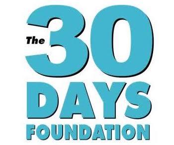 New 30-Days logo 2016.jpg