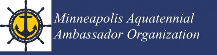 Aquatennial Ambassado Organization Logo.jpg