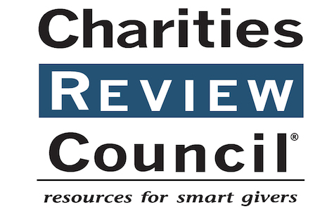 Charities Review Council Logo.jpeg