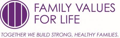 Family Values For Life Logo.jpg