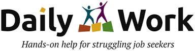 Daily Work Logo.jpg