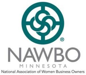 NAWBO MN Logo.jpg