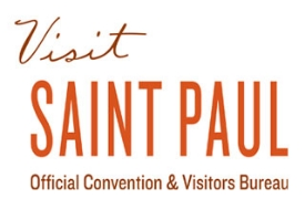 Visit Saint Paul Logo.jpg