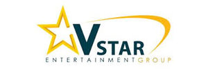 VSTAR+Entertainment+Logo.jpg