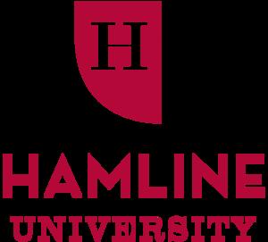 Hamline+University+Logo.png