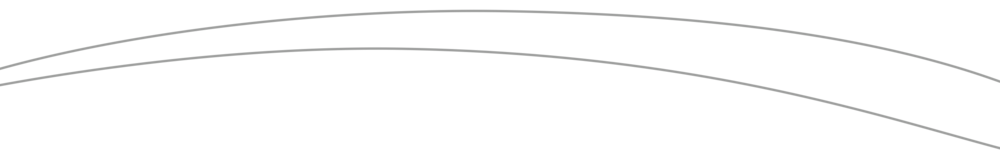 Midpointe_Event_Center_Grey_Line_Arch.png