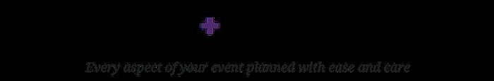 Midpointe_Event_Center_Flexible_Convenient.png