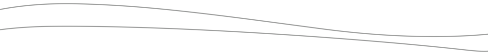 Midpointe_Event_Center_Grey_Swoosh_Line.png