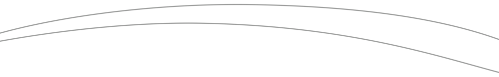 Midpointe_Event_Center_Grey_Line_Top.png