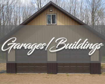 galleries_garages.png