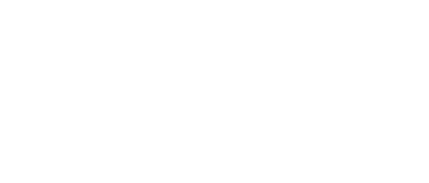 Chalk Training
